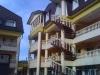 АКРОПОЛЬ гостиница