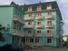 PARADISE гостиница