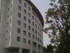 КАРАВЕЛЛА гостиница