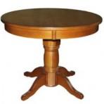 Стол 22-Р для столовой.