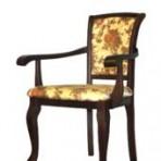 Кресло №42