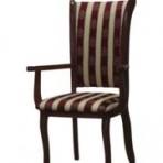 Кресло Н 45