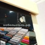 Столешница для кухни в Краснодаре.