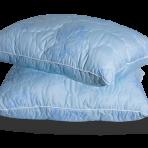 Подушки для гостиниц.