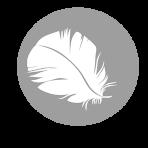 Одеяло и подушки БЕЛЫЙ ЛЕБЕДЬ